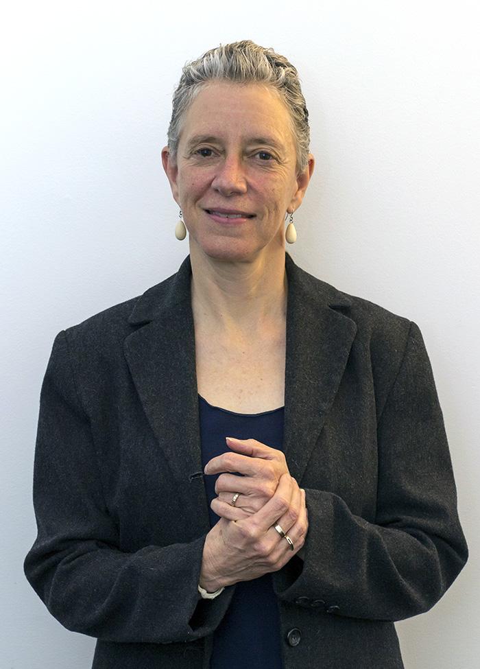 Prof. Jill Klein